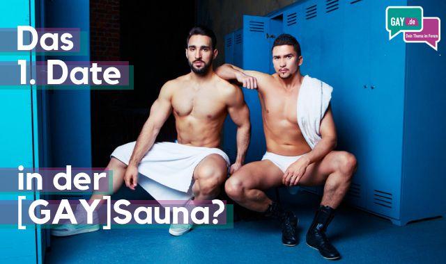 lust und spass hamburg gay bdsm geschichten