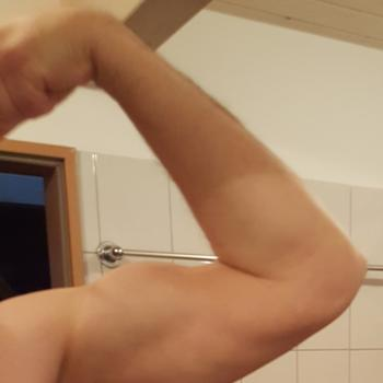 muscleseek